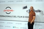 Foto/IPP/Gioia Botteghi 14/11/2012 Roma Romacinemafest, sesto giorno, film cinema e la chiamano estate, nella foto Jean Marc Barr