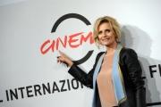Foto/IPP/Gioia Botteghi 14/11/2012 Roma Romacinemafest, sesto giorno, film cinema e la chiamano estate, nella foto Isabella Ferrari