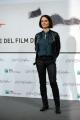 Foto/IPP/Gioia Botteghi 15/11/2012 Roma Romacinemafest, settimo giorno, film Tutto parla di te, nella foto Alina Marazzi regista