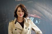 foto:IPP/Gioia Botteghi 20/11/2012 Roma, presentazione del film DRACULA, nella foto: Asia Argento