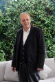 foto:IPP/Gioia Botteghi 20/11/2012 Roma, presentazione del film DRACULA, nella foto: Dario Argento