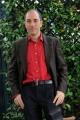 foto:IPP/Gioia Botteghi 23/11/2012 Roma, presentazione della fiction di rai uno LE MILLE E UNA NOTTE nella foto: il regista Marco Pontecorvo
