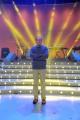 foto/IPP/Gioia Botteghi 12/01/2012 Roma, Presentazione del nuovo programma di Serena Dandini a la 7_ The Show must go off, nella foto : Vergassola