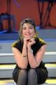 foto/IPP/Gioia Botteghi 12/01/2012 Roma, Presentazione del nuovo programma di Serena Dandini a la 7_ The Show must go off, nella foto : Dandini