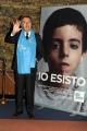 foto:IPP/Gioia Botteghi 06/12/2012 Roma, Conferenza stampa di Telethon, nella foto Montezemolo