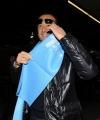 foto:IPP/Gioia Botteghi 06/12/2012 Roma, Conferenza stampa di Telethon, nella foto  Carlo Conti