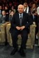 foto:IPP/Gioia Botteghi 18/12/2012 Roma, puntata di ballarò ospite Piero Angela