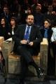 foto:IPP/Gioia Botteghi 18/12/2012 Roma, puntata di ballarò ospite Massimo Ambrosoli