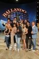 foto/IPP/Gioia Botteghi 21/03/2012 Roma, presentazione del nuovo Ballando con te, nella foto: Secondo Gruppo di concorrenti