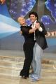 foto/IPP/Gioia Botteghi 21/03/2012 Roma, presentazione del nuovo Ballando con te, nella foto: Simone Di Pasquale e Maria Pia Mancini