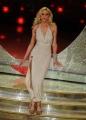 foto/IPP/Gioia Botteghi 24/03/2012 Roma, prima puntata di Ballando con te, nella foto: Ria Antoniou