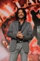 foto/IPP/Gioia Botteghi 04/01/2012 Roma, Presentazione dell'ottava edizione di Ballando con le stelle, nella foto: Sergio Assisi