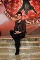 foto/IPP/Gioia Botteghi 04/01/2012 Roma, Presentazione dell'ottava edizione di Ballando con le stelle, nella foto: Claudia Andreatti
