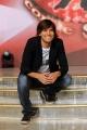 foto/IPP/Gioia Botteghi 04/01/2012 Roma, Presentazione dell'ottava edizione di Ballando con le stelle, nella foto: Gil Andres
