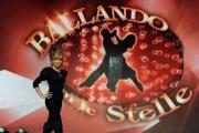 foto/IPP/Gioia Botteghi 04/01/2012 Roma, Presentazione dell'ottava edizione di Ballando con le stelle, nella foto: Milly Carlucci