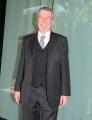 foto/IPP/Gioia Botteghi Roma, 12 aprile 2012. Rai, presentazione del David di Donatello, nella foto Andrea Piersanti presidente dell'ente cinema