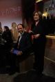 Foto/Gioia Botteghi 18/01/2013 Roma  trasmissione rai Leader rai tre ospite Ingroia conduce Lucia Annunziata