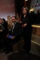 Foto/Gioia Botteghi 18/01/2013 Roma  trasmissione rai Leader rai tre ospite Ingroia