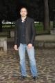 Foto/Gioia Botteghi 05/02/2013 Roma visita sul set de UNA MAMMA IMPERFETTA, 25 episodi da 8 minuti in onda su raidue ad aprile, nella foto Sergio Albelli