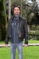 Foto/IPP/Gioia Botteghi 14/03/2013 Roma Presentazione della fiction di rai uno K2, nella foto: Marco Cocci