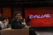Foto/IPP/Gioia Botteghi 19/03/2013 Roma Ballarò Ospite Alfio Marchini
