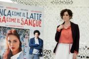 Foto/IPP/Gioia Botteghi 26/03/2013 Roma film Bianca come il latte rossa come il sangue, nella foto: Cecilia Dazzi