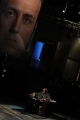 Foto/IPP/Gioia Botteghi 25/03/2013 Roma Trasmissione tv de la7 Piazza Pulita ospite del conduttore Corrado Formigli Il presidente del senato Piero Grasso