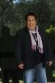 Foto/IPP/Gioia Botteghi 11/04/2013 Roma presentazione della fiction MONTALBANO, nella foto: Angelo Russo