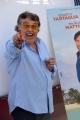 Foto/IPP/Gioia Botteghi 16/04/2013 Roma film SONO UN PIRATA, SONO UN SIGNORE   ,  MAURIZIO MATTIOLI