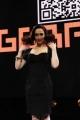 Foto/IPP/Gioia Botteghi 23/04/2013 Roma la nuova trasmissione di rai2 Aggratis 9 puntate dal 26/4, nella foto: Chiara Francini