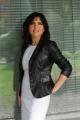 """Foto/IPP/Gioia Botteghi 29/04/2013 Roma conduttrice ANNALISA BRUCHI per il nuovo programma di Raidue """"Next Economia"""""""