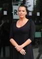 Foto/IPP/Gioia Botteghi 02/05/2013 Roma Barbara De Rossi conduce la nuova serie di rai tre Amore criminale