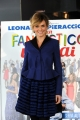 Foto/IPP/Gioia Botteghi 05/12/2013 Roma Presentazione  del film Fantastico via vai, nella foto : Serena Autieri