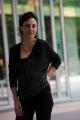 Foto/IPP/Gioia Botteghi Roma05/06/2013 Mediaset presentazioni novità 2013, nella foto: Valentina Carnelutti