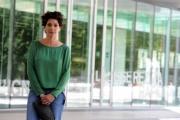 Foto/IPP/Gioia Botteghi Roma05/06/2013 Mediaset presentazioni novità 2013, nella foto: Simona Cavallari