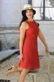 Foto/IPP/Gioia Botteghi Roma17/06/2013 Festival delle letterature MARAM AL-MASRI