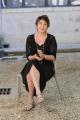 Foto/IPP/Gioia Botteghi Roma17/06/2013 Festival delle letterature Serena Dandini