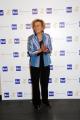 Foto/IPP/Gioia Botteghi 20/06/2013 Roma serata premio Bellisario, nella foto: Emma Bonino
