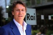 Foto/IPP/Gioia Botteghi 01/07/2013 Roma Presentazione della nuova serie tv su raidue VIRUS condotto da Nicola Porro