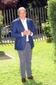 Foto/IPP/Gioia Botteghi 03/09/2013 Roma i nuovi conduttori del programma di rai uno UNO MATTINA, Paolo Di Giannantonio