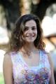 Foto/IPP/Gioia Botteghi 05/09/2013 Roma Presentazione della fiction di rai uno UN CASO DI COSCIENZA 2, nella foto: Valentina Reggio