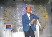 Foto/IPP/Gioia Botteghi   7/09/2012 Roma trasmissione l'Eredità presentata da Carlo Conti