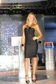 Foto/IPP/Gioia Botteghi   7/09/2012 Roma trasmissione l'Eredità presentata da Carlo Conti, le ragazze: Francesca Fichera