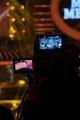 Foto/IPP/Gioia Botteghi 13/09/2013 Roma Tali e Quali Show prima puntata, nella foto: Silvia Salemi