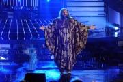 Foto/IPP/Gioia Botteghi 13/09/2013 Roma Tali e Quali Show prima puntata, nella foto: Riccardo Fogli