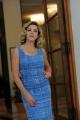 Foto/IPP/Gioia Botteghi 23/09/2013 Roma visita sul set del film TUTTA COLPA DI FREUD, nella foto: Claudia Gerini