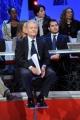 Foto/IPP/Gioia Botteghi 29/09/2013 Roma L' Arena , ospite di Massimo Giletti, Fabrizio Cicchitto