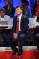 Foto/IPP/Gioia Botteghi 29/09/2013 Roma L' Arena , ospite di Massimo Giletti, Stefano Fassina