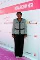 Foto/IPP/Gioia Botteghi 01/10/2013 Roma Fiction fest.Ministro per l'integrazione Cecile Kyenge