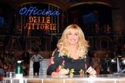 Foto/IPP/Gioia Botteghi 04/10/2013 Roma  festa per i 10 anni di AFFARI TUOI, ospite Clerici